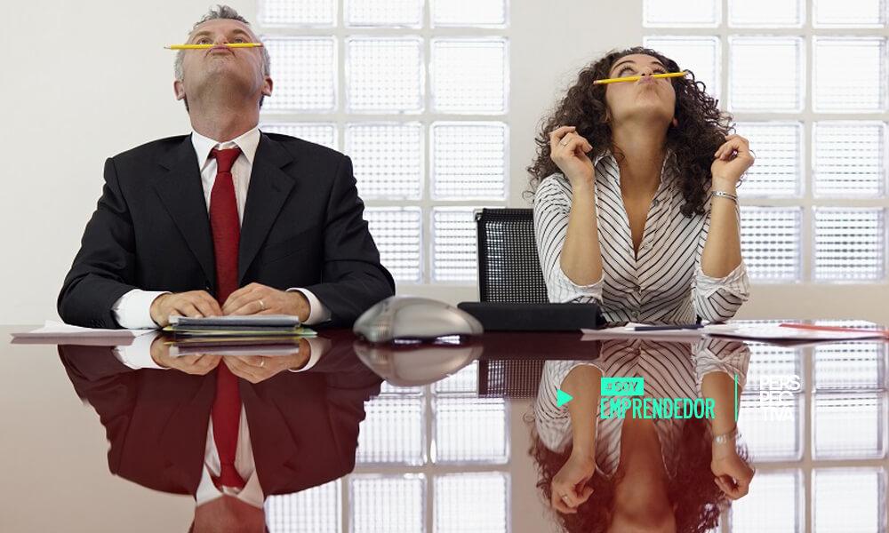 Webinar salud mental para emprendedores
