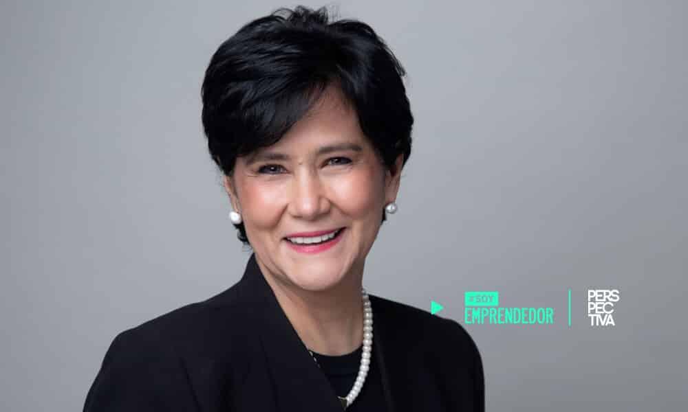 apoyar a las mujeres emprendedoras