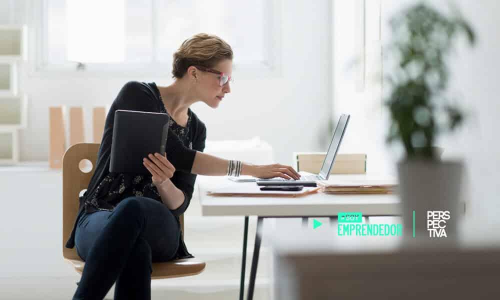 Tips para iniciar un negocio propio