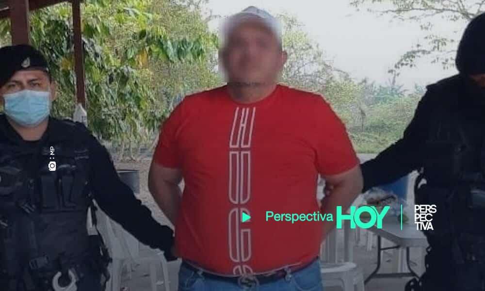capturan a hermano de alcalde de Ayutla