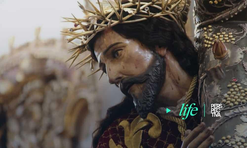 El Nazareno de la Merced
