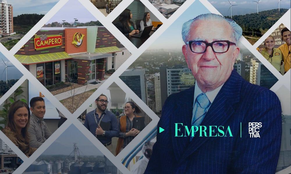 CMI: Desde 1920 un legado de 100 años que trasciende en la región
