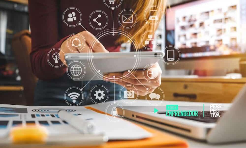 Tres consejos para mejorar las ventas virtuales