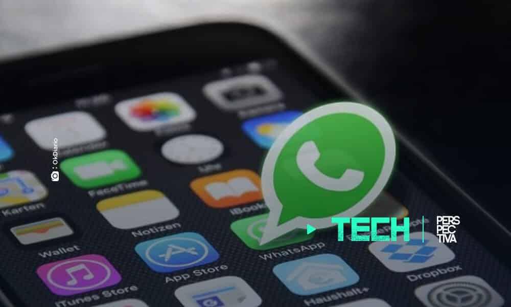 WhatsApp a unos días del cambio:¿Qué pasa si no acepta los términos de privacidad?
