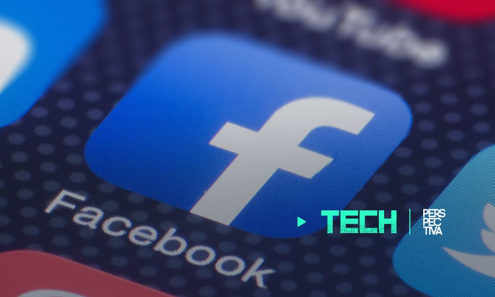 WhatsApp, Facebook e Instagram experimentan fallos en su servicio