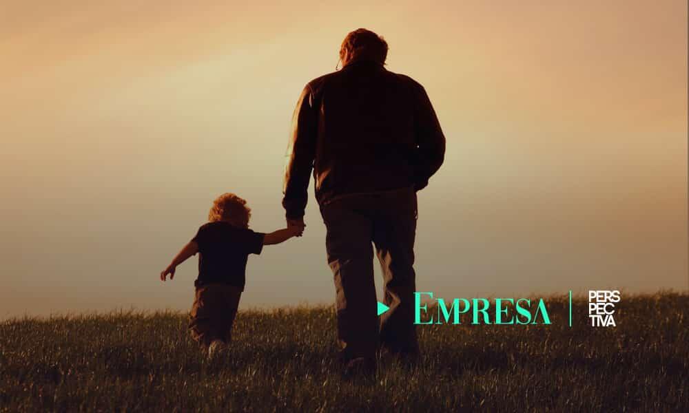 Señoriales rinde homenaje a la memoria de los padres