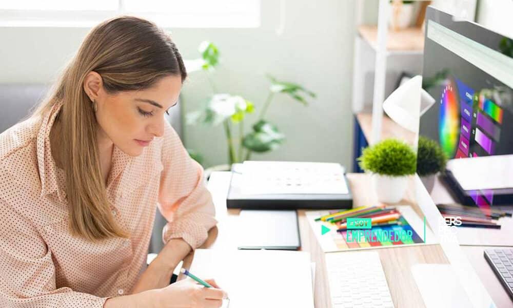 Tres consejos para mantener la salud mental en tu emprendimiento