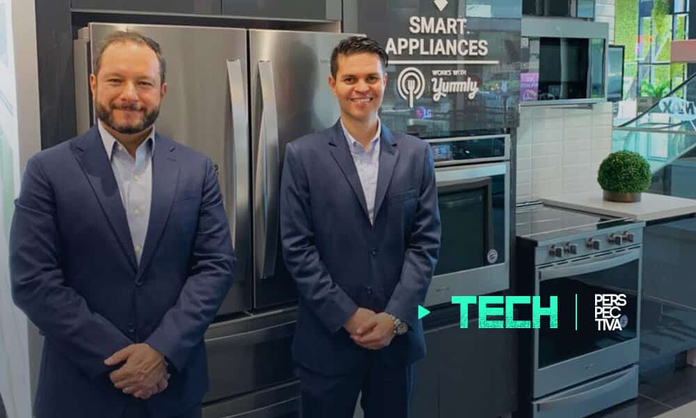 Whirlpool y Tiendas Max reinventan el futuro de la cocina con smart appliances