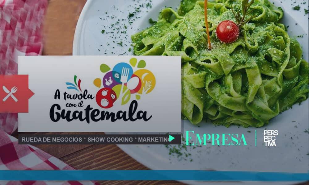 BI promueve la inversión en empresas guatemaltecas desde el mercado europeo