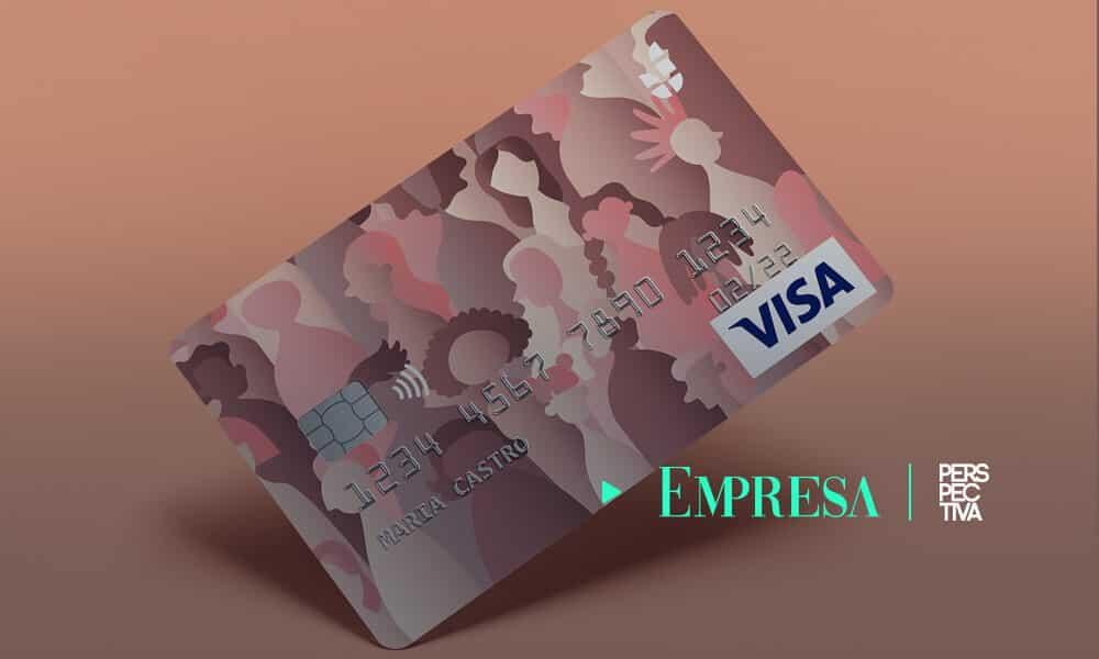 Visa y Jefa se unen para atender las necesidades financieras de las mujeres