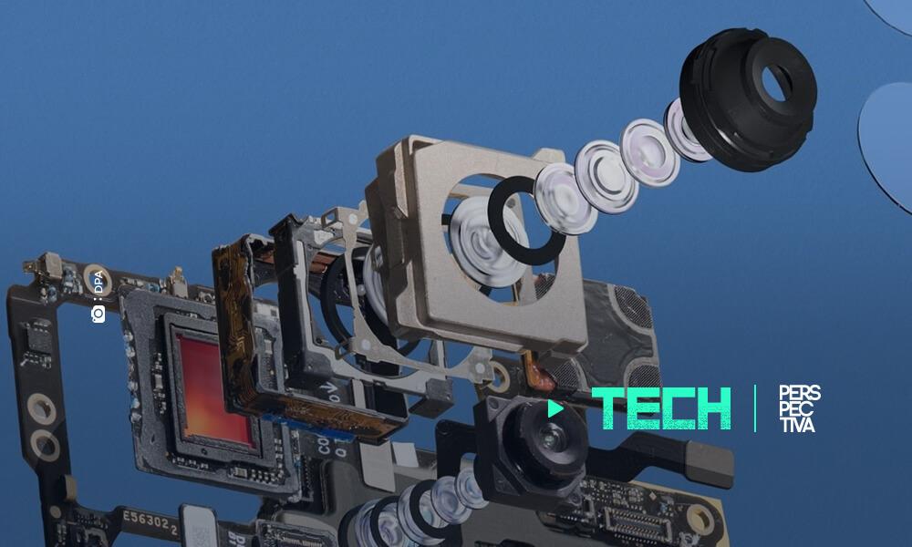 OnePlus Nord 2 5G tendrá una cámara triple de 50MP con estabilización de imagen óptica