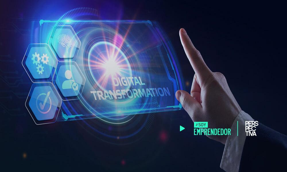 BAC Credomatic promueve la transformación digital de Pymes