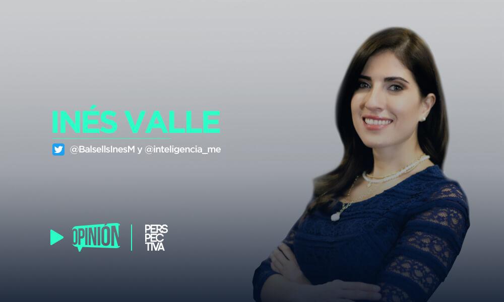 Ines Valle
