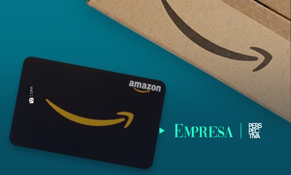 Amazon prohíbe el uso de su plataforma a más de 600 marcas chinas por incentivar las reseñas con tarjetas regalo