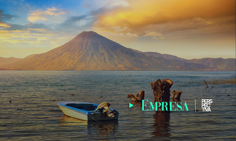 Día Mundial del Turismo apuesta por el crecimiento inclusivo