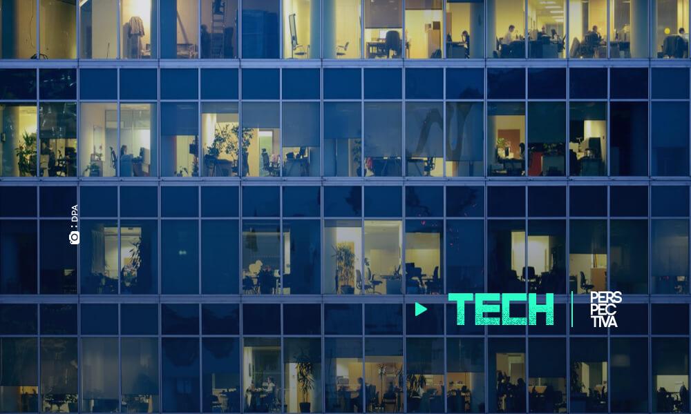 Los ciberataques aumentan en el primer semestre de 2021 y el sector bancario es uno de los principales objetivos