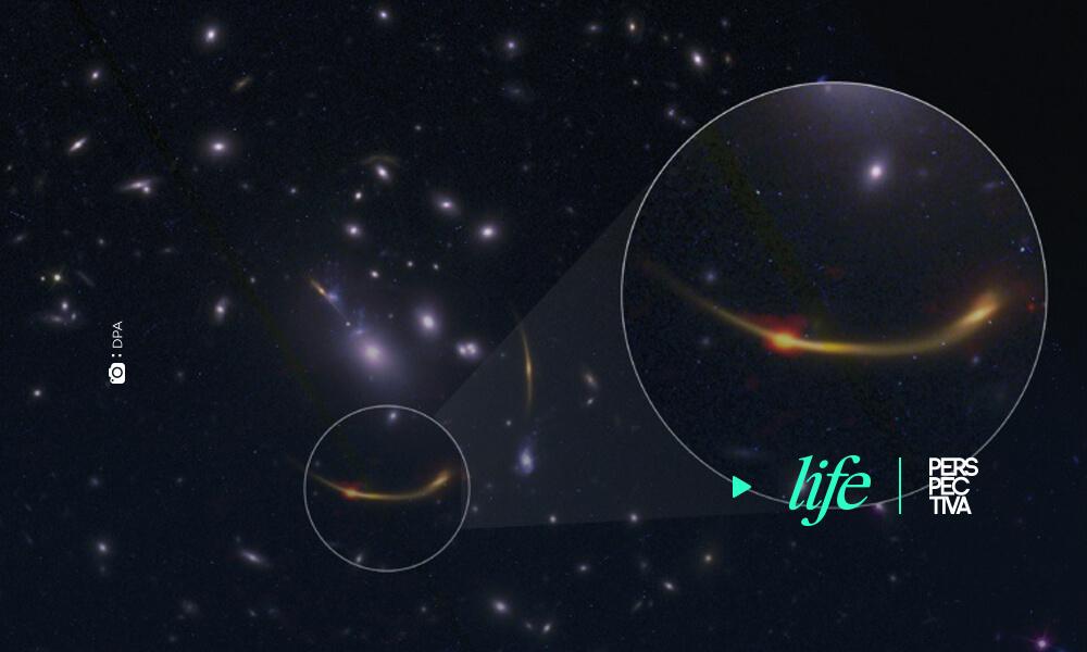 Solución al misterio de las galaxias estancadas