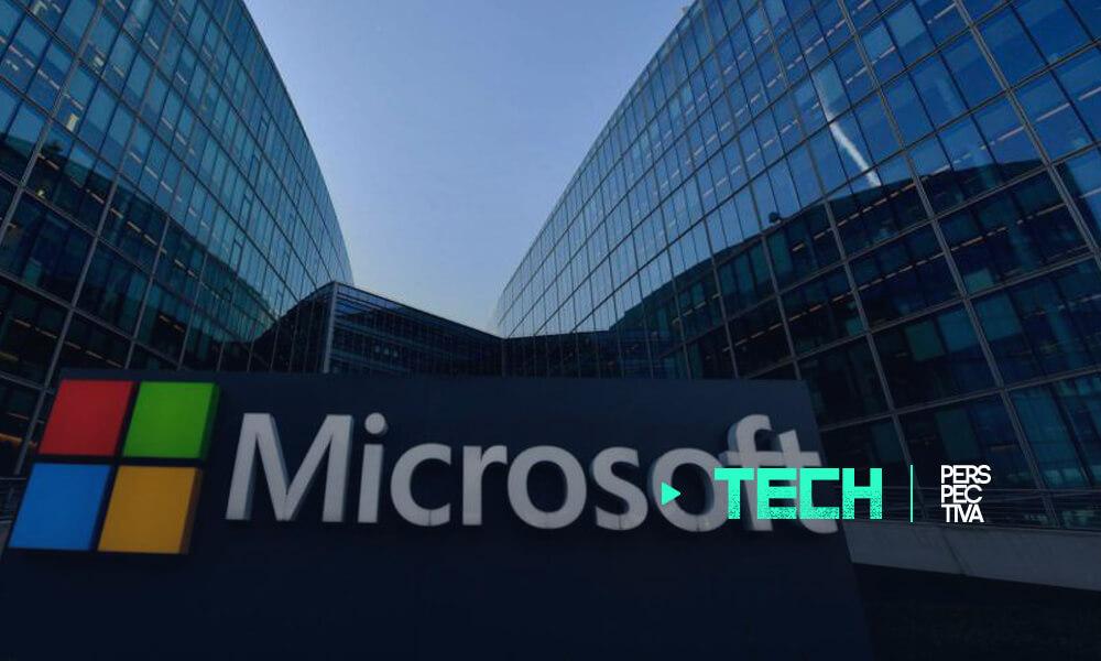 Microsoft supera a Apple como la empresa con mayor volumen de activos intangibles